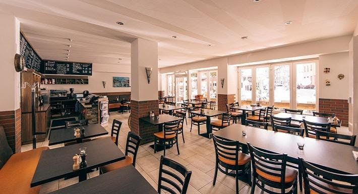 Pizzeria Venezia Essen image 3