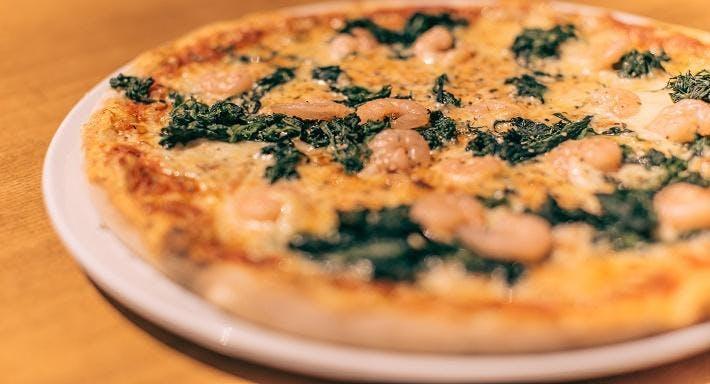 Pizzeria Venezia Essen image 8