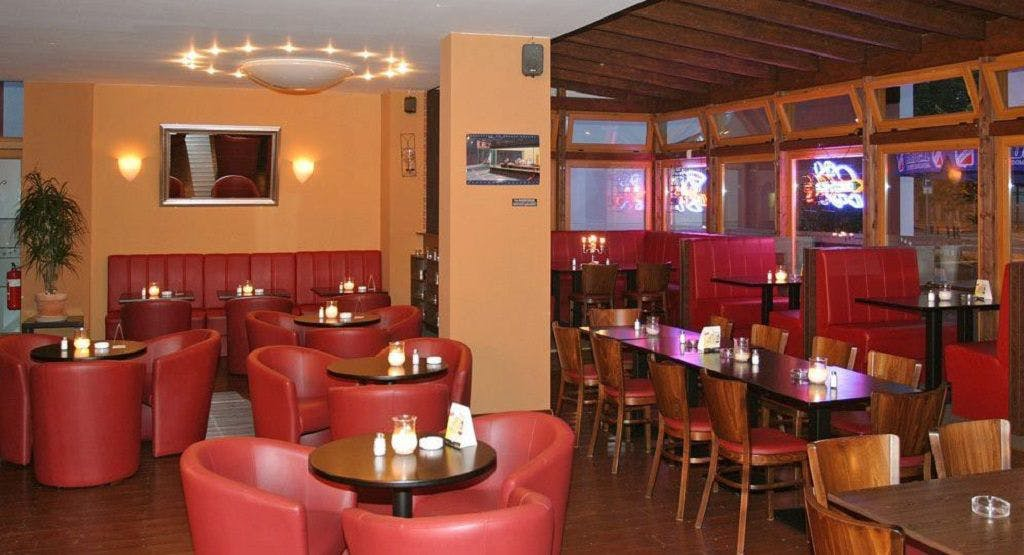 Restaurant Mustang Berlin image 1