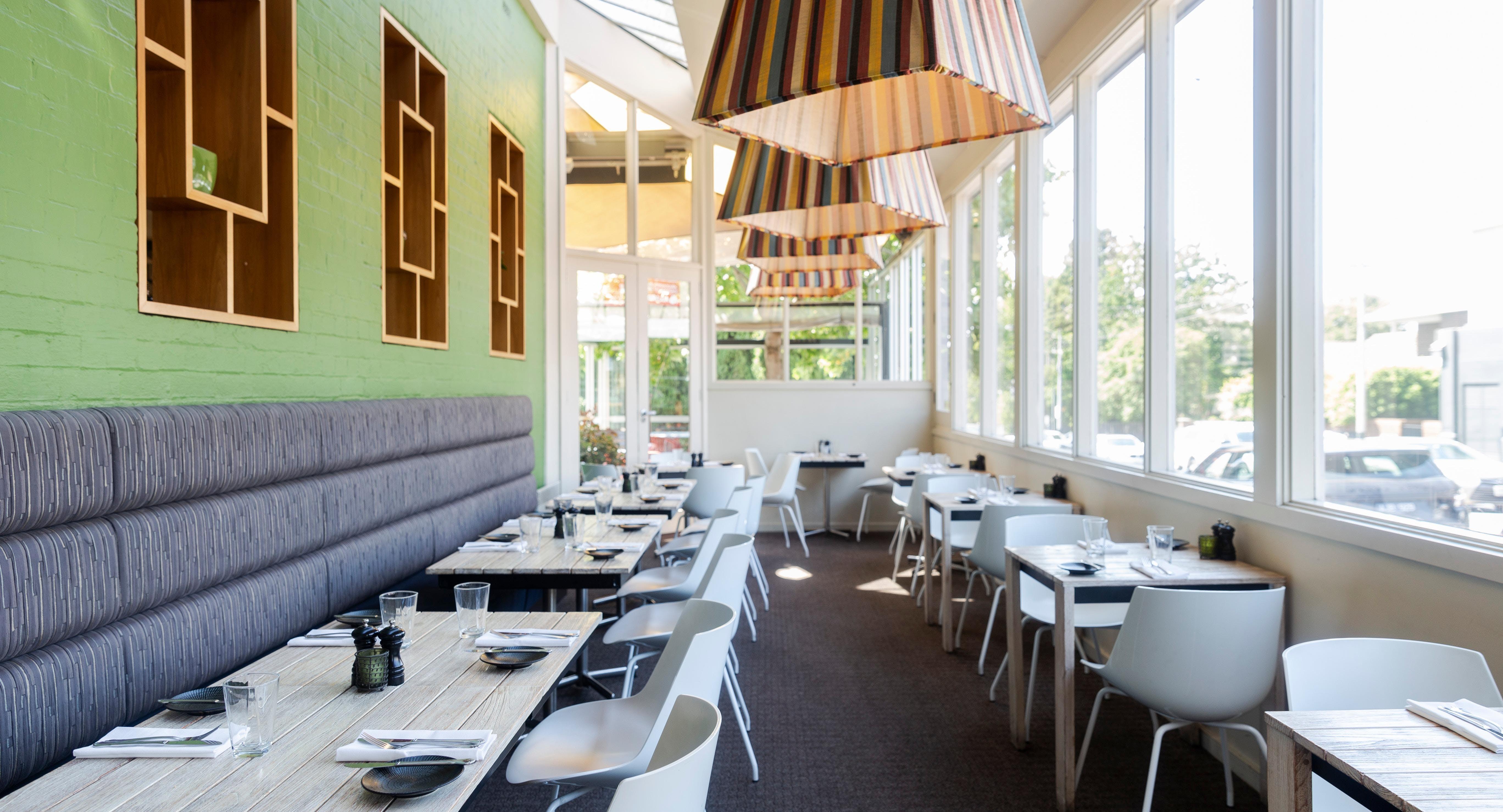 Malvern Hotel Melbourne image 2