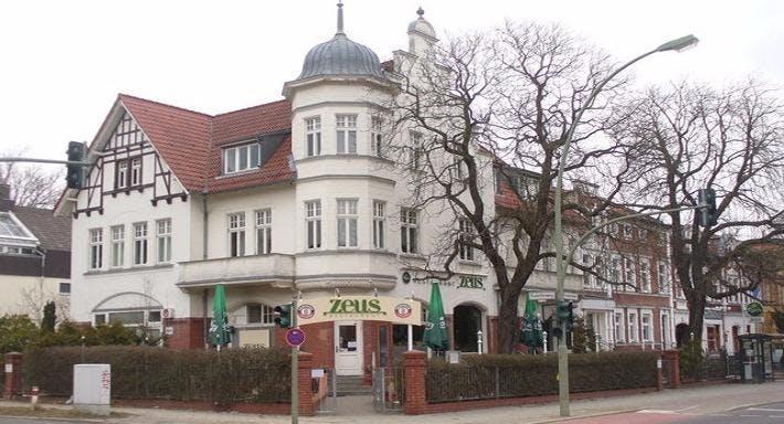 Zeus Berlin image 5