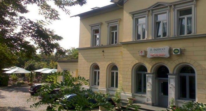 Il Borgo Bonn image 5