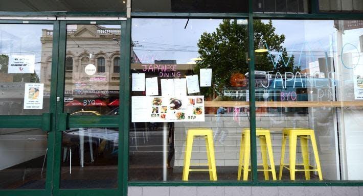 Wayo Japanese Dining Melbourne image 3