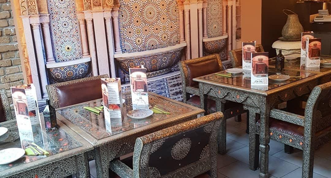 Agadir Wiesbaden image 3