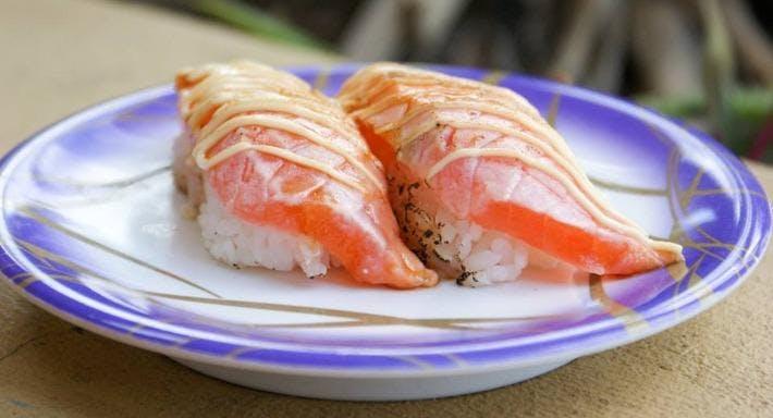 Sushi Point Gold Coast image 4