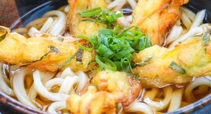 Sushi Point Gold Coast image 12