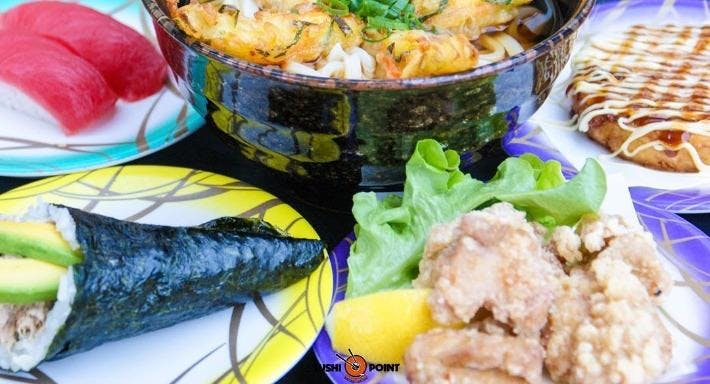 Sushi Point Gold Coast image 13
