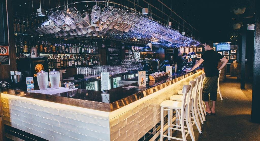 Bavarian Bier Cafe - Bondi Beach Sydney image 1