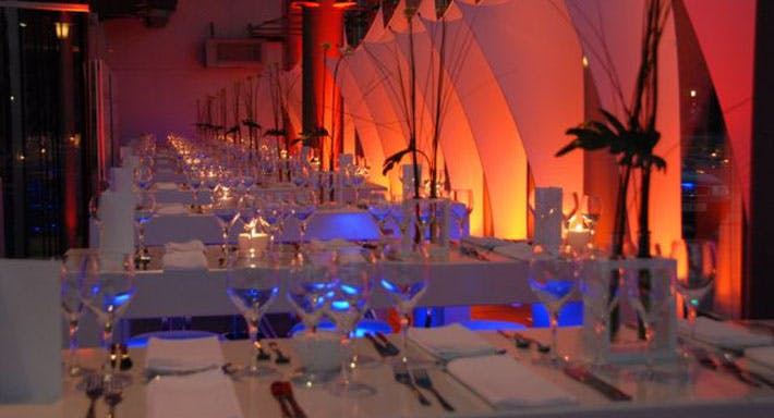 Print Media Lounge Heidelberg image 4