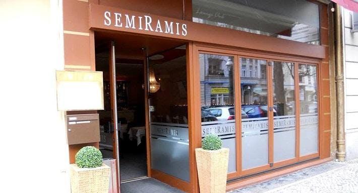Semiramis Berlin image 6