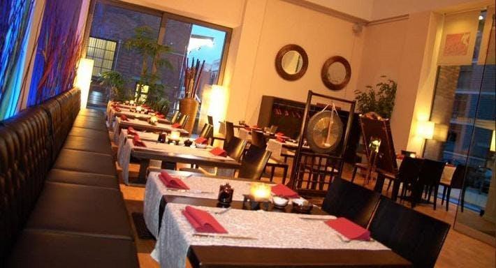 Chili's Bar & Restaurant Duisburg image 1
