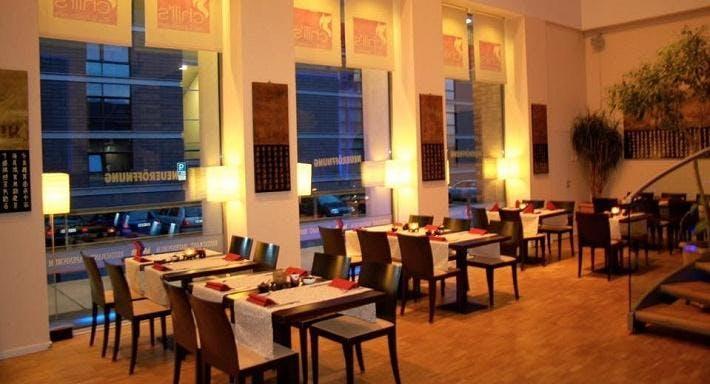 Chili's Bar & Restaurant Duisburg image 2