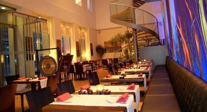 Chili's Bar & Restaurant Duisburg image 3