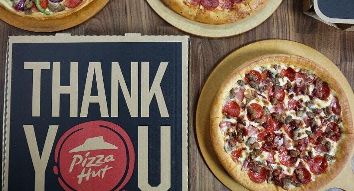 Pizza Hut Citykäytävä Helsinki image 3
