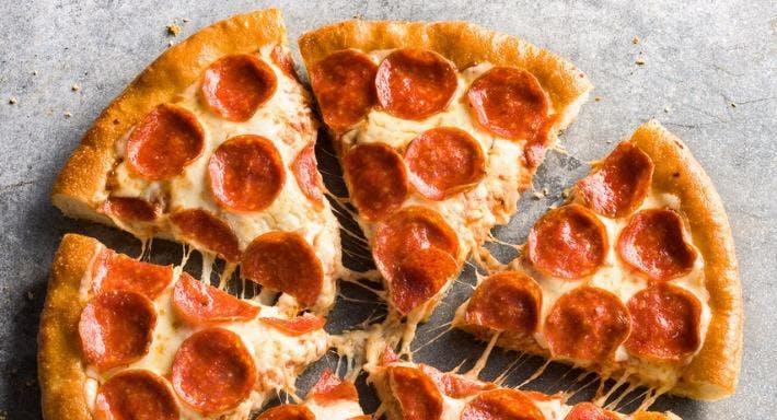 Pizza Hut Citykäytävä Helsinki image 8