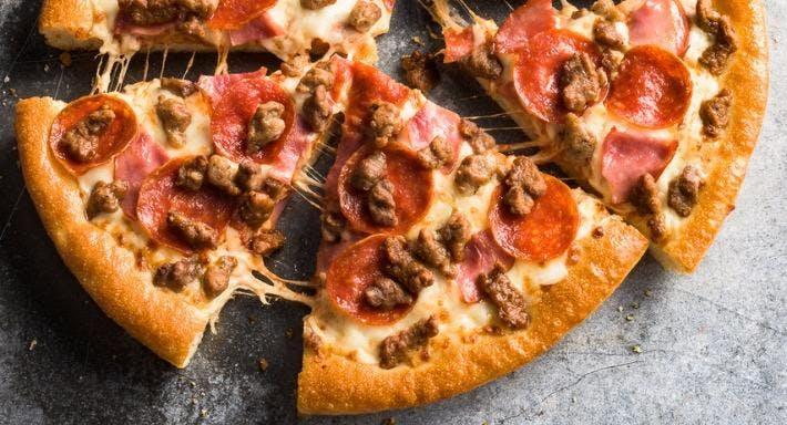 Pizza Hut Citykäytävä Helsinki image 9