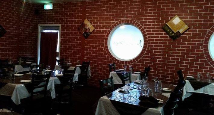 Photo of restaurant Rangla Punjab in Camillo, Perth