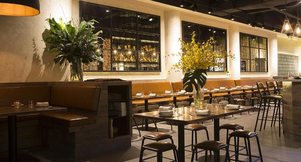 Vizio Caffe e Cucina Sydney image 3