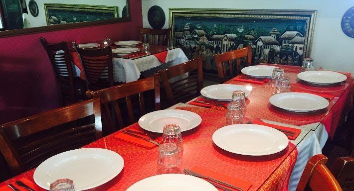 D'Tandoor Indian Restaurant Perth image 2