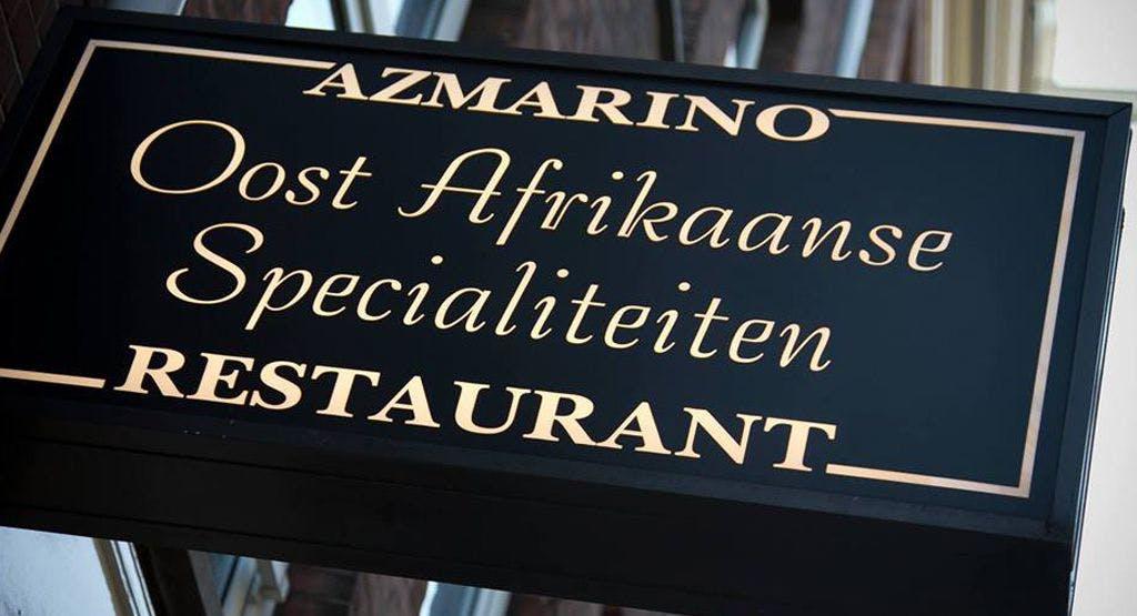 Azmarino Amsterdam image 1