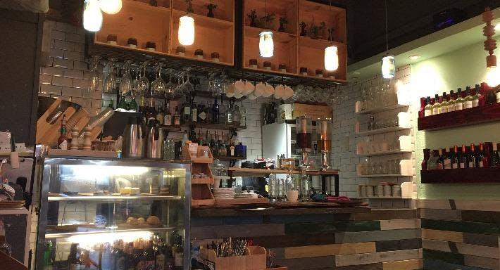 一起果醬 Let's Jam - Tsim Sha Tsui Hong Kong image 2