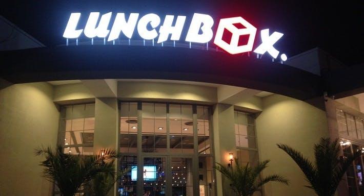 Lunch Box Bahçeşehir