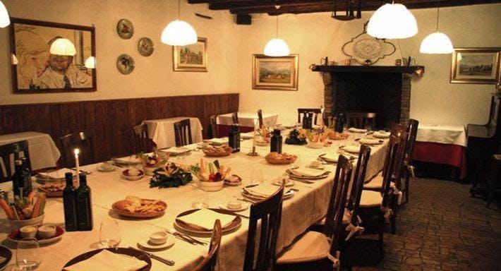 Antico Casale Tre Camini - Costermano del Garda Verona image 9