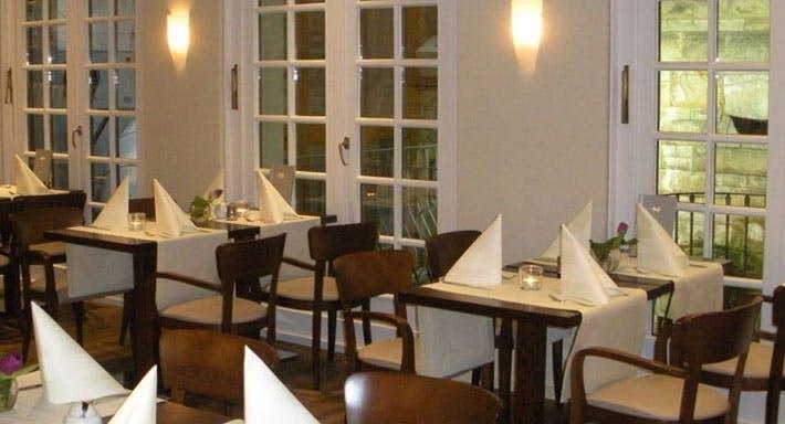 Restaurant Brunnenhof Hannover image 3