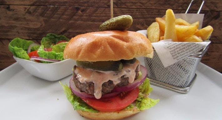 Moose Kitchen Bournemouth image 3