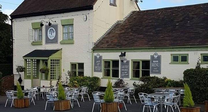 Royal Oak Bridgnorth image 2