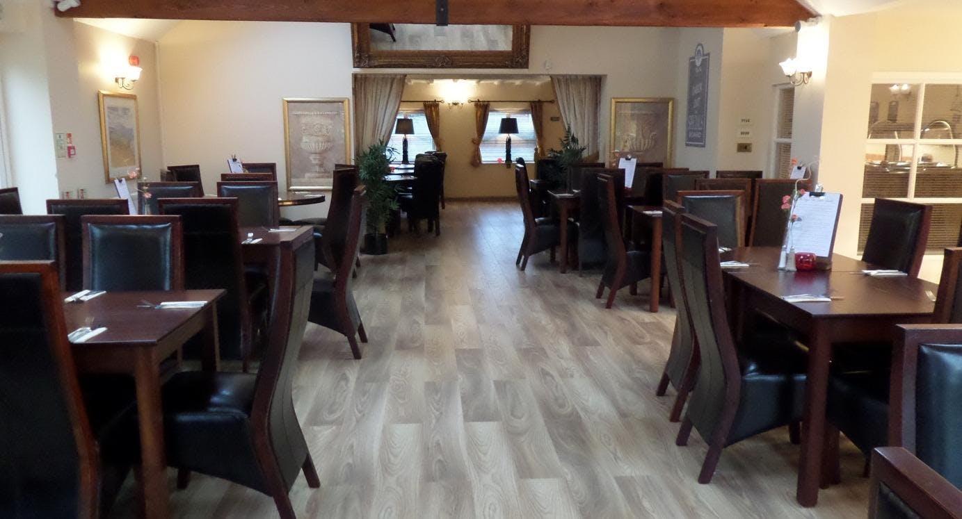 Royal Oak Bridgnorth image 3