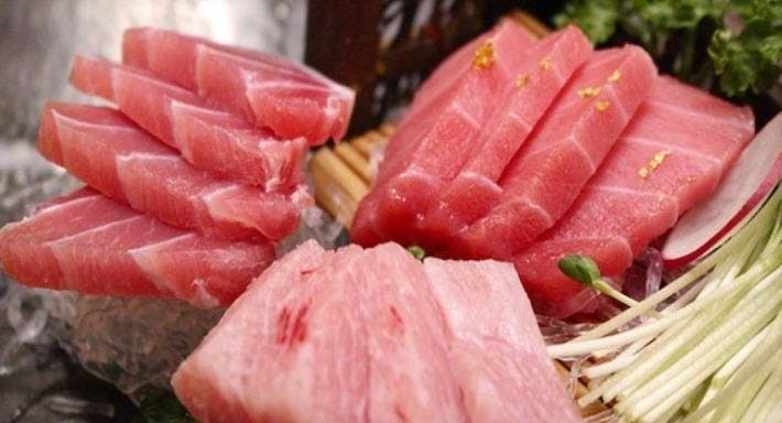 Ristorante Giapponese Yi Sushi Padova image 6