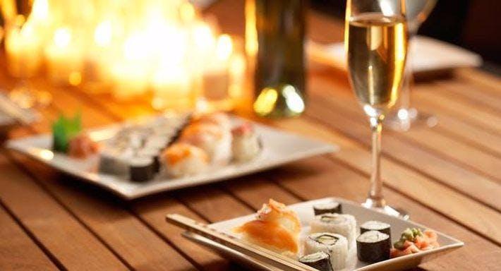 Ristorante Giapponese Yi Sushi Padova image 3