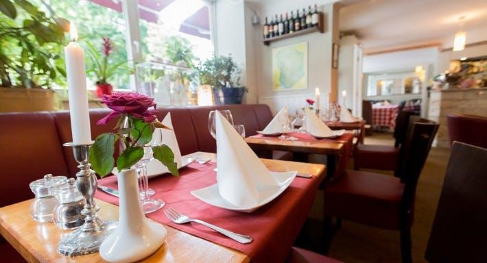 Arabella Restaurant Hamburg image 2