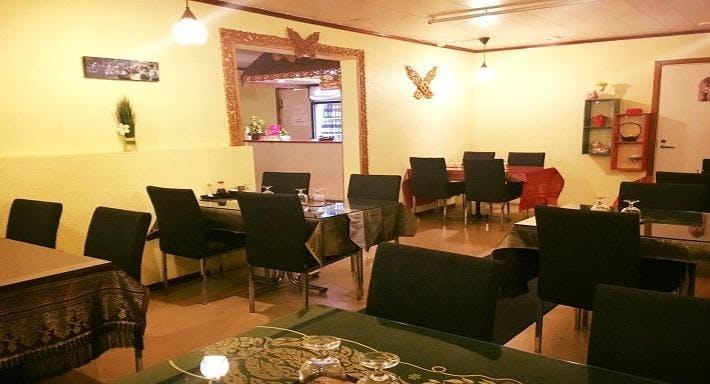 Kratae Thai Cuisine Turku image 6