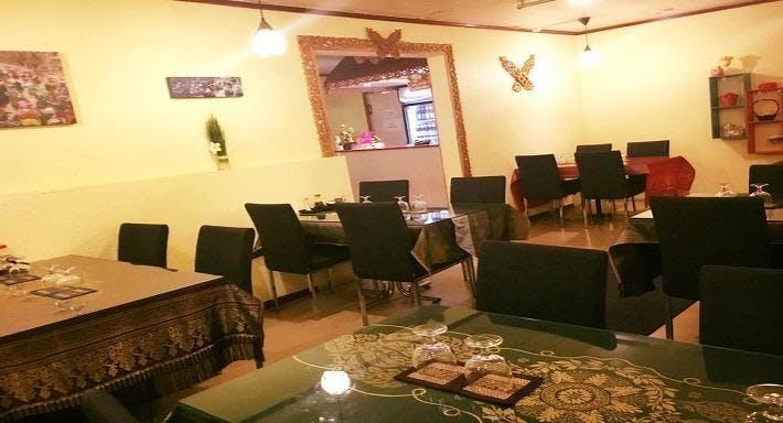 Kratae Thai Cuisine Turku image 2