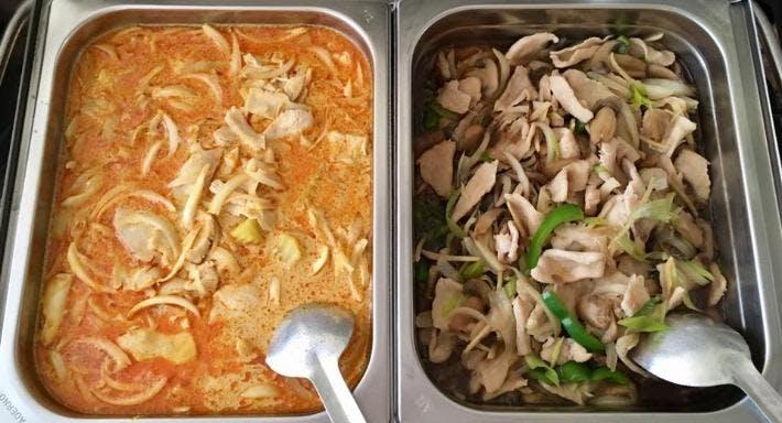Kratae Thai Cuisine Turku image 3