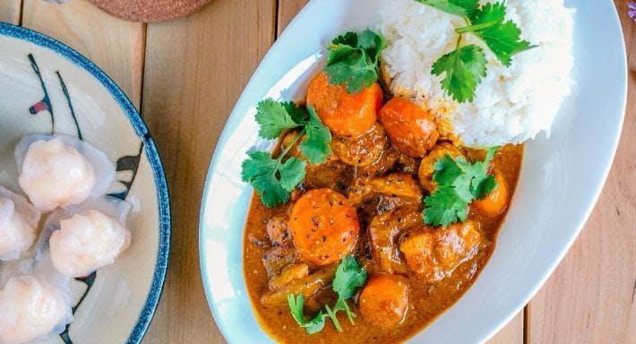 Kratae Thai Cuisine