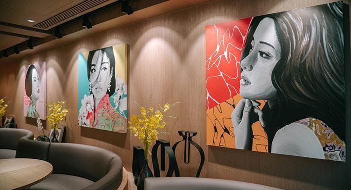 Bao Bei Hong Kong image 2