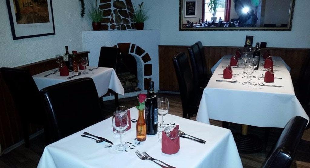 Restaurant El Pais Hannover image 1