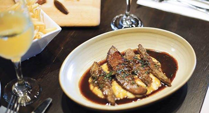 Le Bouchon Sydney image 4