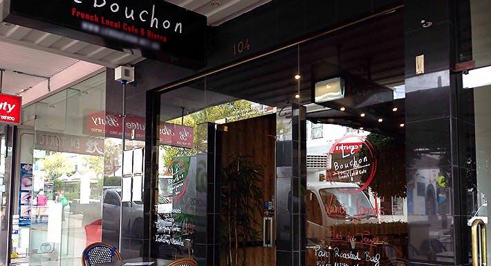 Le Bouchon Sydney image 3