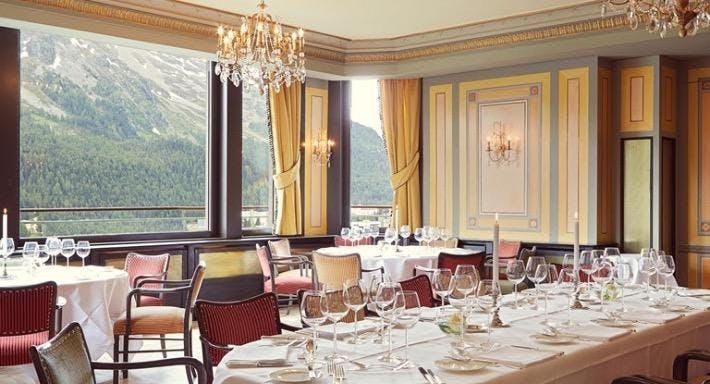 Le Relais St. Moritz image 2