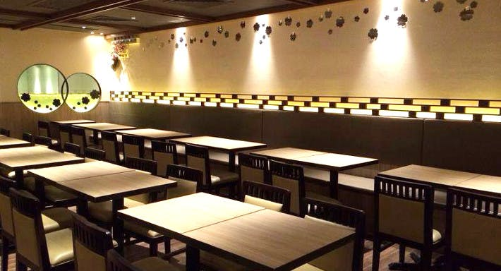 Hanasenki 花千樹 Hong Kong image 4
