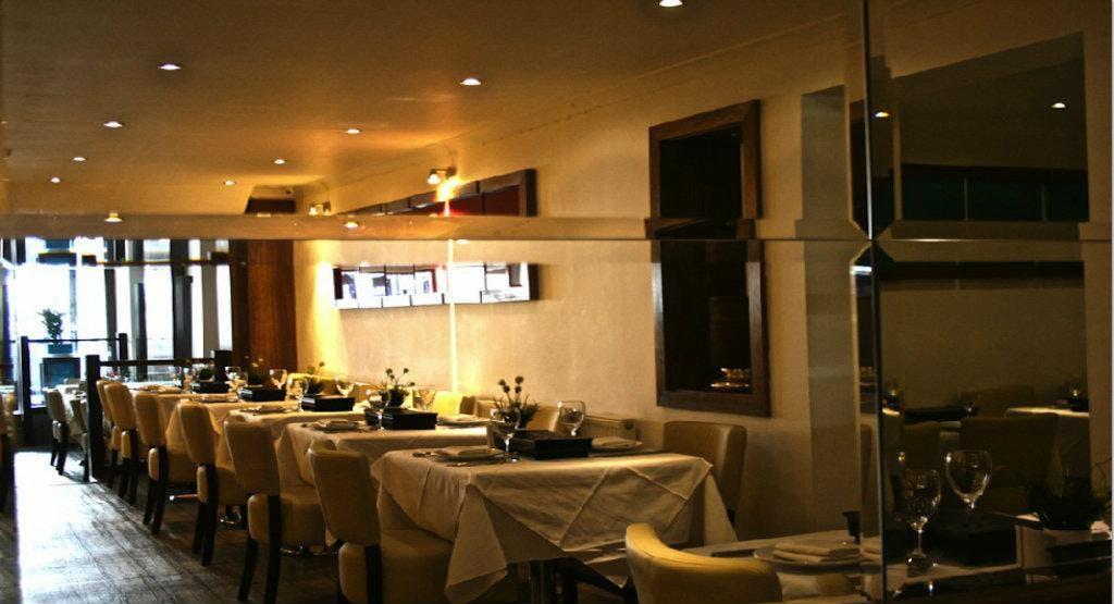 Indian Brasserie Cheltenham image 1