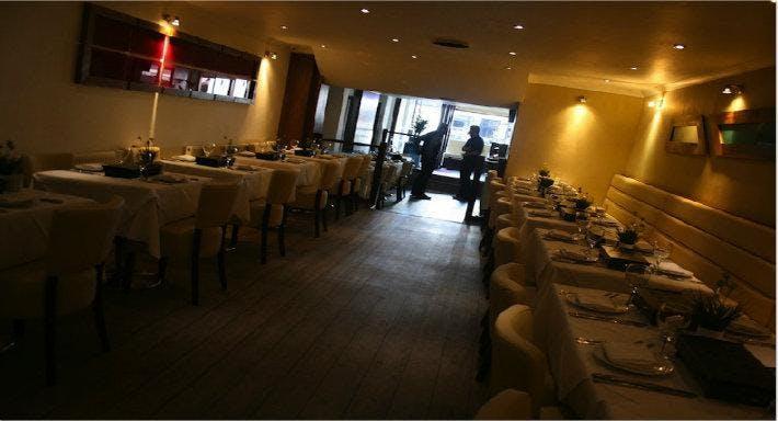 Indian Brasserie Cheltenham image 3