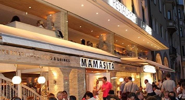 Mamasita München image 3