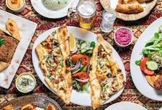 Mado Turkish Restaurant