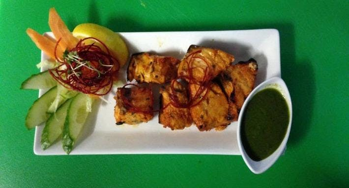Indian Relish Restaurant London image 3