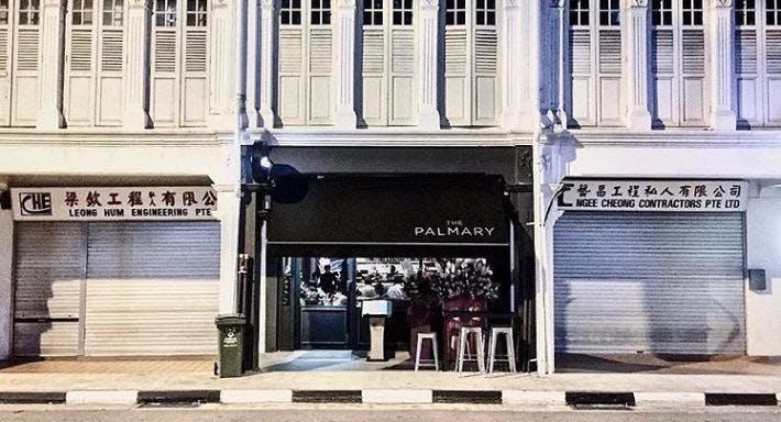 The Palmary Singapore image 1
